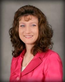 Angela E. Wilkins