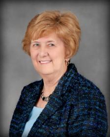 Carole H. Hartman