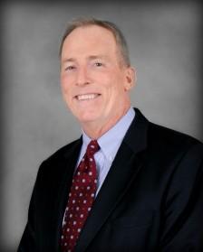 Donald J. Baker, Jr.