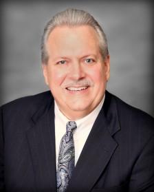 James M. Cookman