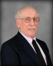 Keith E. Potter